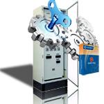 Использование средств автоматизации при вводе в эксплуатацию и техническом обслуживании устройств РЗА