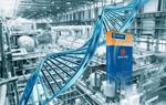Комплексная проверка и автоматизация технического обслуживания цифровых устройств РЗА
