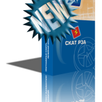 Готовится к выпуску новая версия СКАТ-РЗА